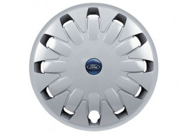 ford-wheel-cover-16-inch 1778008