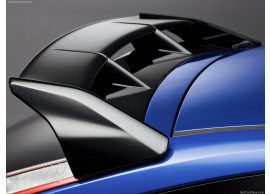 ford-focus-2004-2011-rs-roof-spoiler-black 1709499