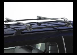 E83004H000 Hyundai H1 (2008 - 2015) roof base carriers
