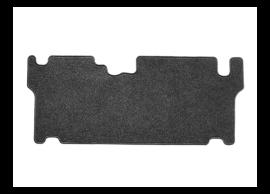 E81404H030 Hyundai H1 (2008 - 2015) floor mats, standard, LHD