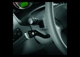 E969899000 Hyundai H1 (2008 - 2015) manual control handle