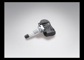 2PF40AC650 Hyundai i20 5-drs (2012 - 2015) TPMS - Tyre Pressure monitoring System