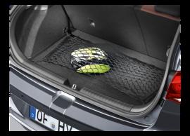 85720C8100TRY Hyundai i20 Active (2016 - .. ) luggage net