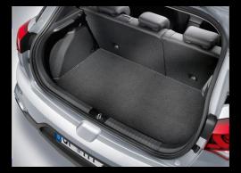 C8120ADE10 Hyundai i20 Active (2016 - .. ) trunk mat