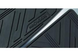 opel-mokka-floor-mats-rubber-95048518