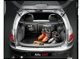 Alfa Romeo 147 inzetbak 50900740