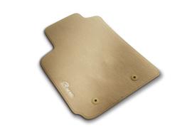 alfa-romeo-brera-vloermatten-beige-50903214
