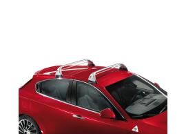 alfa-romeo-giulietta-dakdragers-50903328