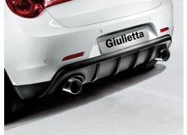 alfa-romeo-giulietta-set-voor-dubbele-einddemper-50903522