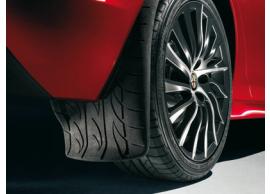 alfa-romeo-giulietta-spatlappen-achter-71805816