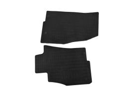 alfa-romeo-mito-vloermatten-rubber-50903279