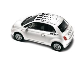 Fiat-500-drops-stickers-50902493