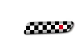 Fiat-500-badge-zwart-geblokt-50901677