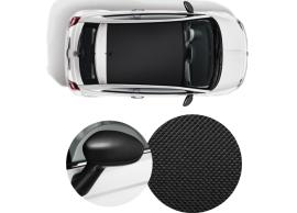 Fiat-500-wrapping-pakket-micro-carbon-zwart-71807465