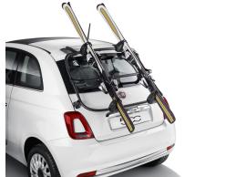 Fiat-500-ski-pakket-71807473