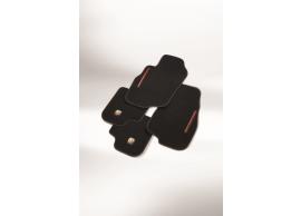 Abarth-500-vloermatten-Esseesse-automaat-rechts-stuur-5745036