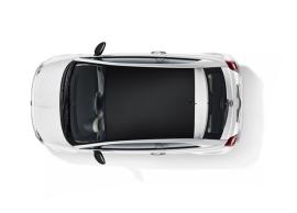 Fiat-500-wrapping-voor-dak-micro-carbon-zwart-effect-51977076