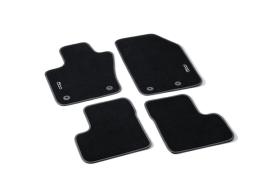 fiat-500x-vloermatten-velours-met-500-logo-zwart-metallic-rhd-50927525