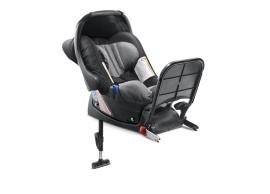 fiat-500x-platform-l-voor-bevestiging-kinderveiligheidszitje-baby-safe-plus-71806416