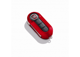 fiat-ducato-2014-sleutelcover-rood-71806538