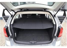 Fiat Freemont / Dodge Journey bagagehoes K82212930