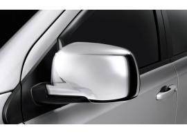 Fiat Freemont spiegelkappen verchroomd K82212042