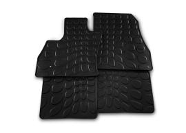 fiat-500l-vloermatten-rubber-50926898