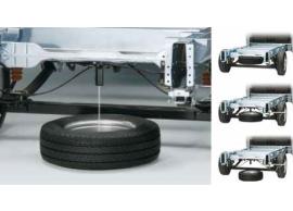 fiat-ducato-2014-reservewiellift-voor-15inch-16inch-wielen-71807355