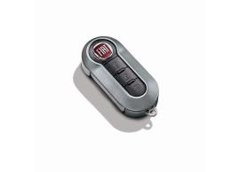 fiat-sleutelbehuizing-in-grijs-71806540