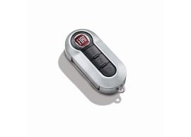 fiat-sleutelbehuizing-in-grijs-zilverachtig-71806541