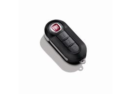 fiat-sleutelbehuizing-in-zwart-montblanc-diepe-glans-71806539