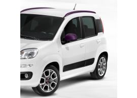 fiat-panda-2011-spiegelkappen-in-violet-735551003