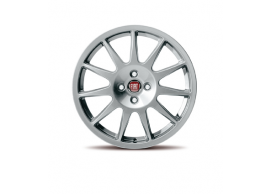 "Fiat Punto 15"" lichtmetalen velgen set 71806347"
