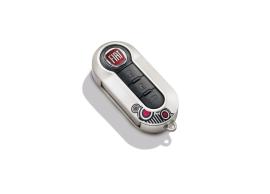 Fiat Punto key cover kit Circles 50902791