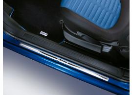 Fiat Grande Punto instaplijsten 5-drs 71803221