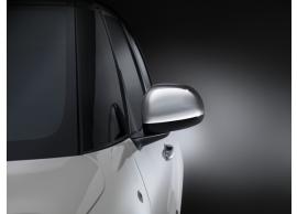 Fiat 500L spiegelkappen chroom 50926890