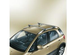 Fiat Sedici dakdragers aluminium 71803340