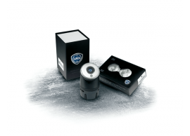 Lancia parfum diffuser 50902285