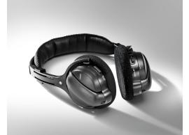 Lancia Voyager headphone K05064037AA