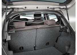 Lancia Ypsilon net voor huisdieren vervoer 50926448