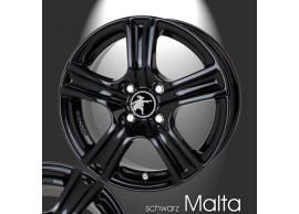 musketier-citroën-berlingo-3-lichtmetalen-velg-malta-65x15-zwart-BOS343016B