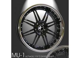musketier-citroën-c-crosser-peugeot-4007-lichtmetalen-velg-mu-1-85x19-zwart-met-rvs-CC98513CCEB