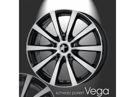 musketier-citroën-c1-peugeot-108-toyota-aygo-2014-lichtmetalen-velg-vega-6x15-zwart-gepolijst-C1S44394BP