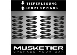 musketier-citroën-c1-verlagingsverenset-ca-35-mm-C13001F