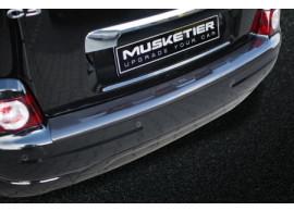 musketier-citroën-c3-picasso-achterbumperbeschermstrip-zwart-C3P0907S