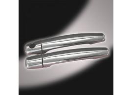musketier-citroën-c3-pluriel-deurgrepen-2-drs-rvs-PL7001
