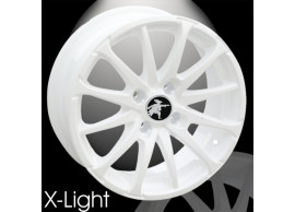 musketier-citroën-c3-lichtmetalen-velg-x-light-7jx17-wit-gelakt-C3S34549W