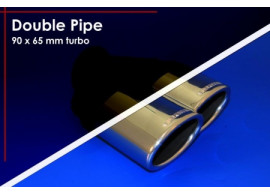 musketier-citroën-c3-2010-sporteinddemper-2x90x65-mm-turbo-duplex-C3S32101-1-24