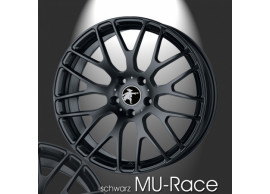 musketier-citroën-c4-aircross-lichtmetalen-velg-mu-race-8,5x19-zwart-C4AC98517B