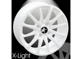 musketier-citroën-c5-2001-2008-lichtmetalen-velg-x-light-7jx17-wit-gelakt-C54549W